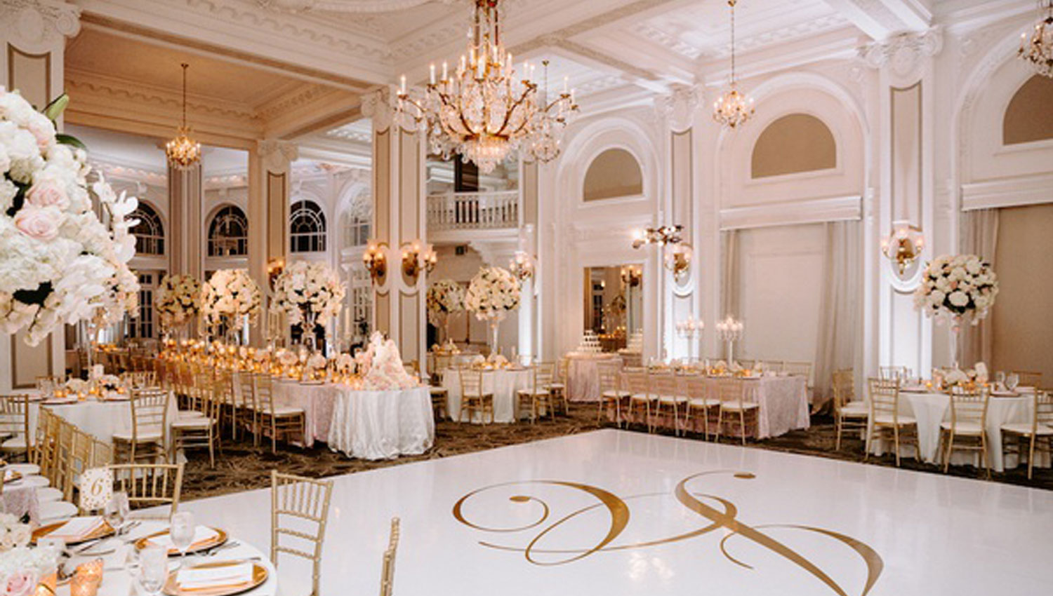 wedding decorator in Surrey, event decorator in Surrey, Wedding Rental in surrey, Wedding Decorator in Vancouver, Event Decorator in Vancouver, Wedding rentals in Vancouver, Wedding Decorator in Burnaby, Wedding Decorator in Abbotsford, Wedding decorator in Langley, Wedding Decorator in Richmond, Wedding Decorator in North Vancouver,Wedding Decorator in Whistler